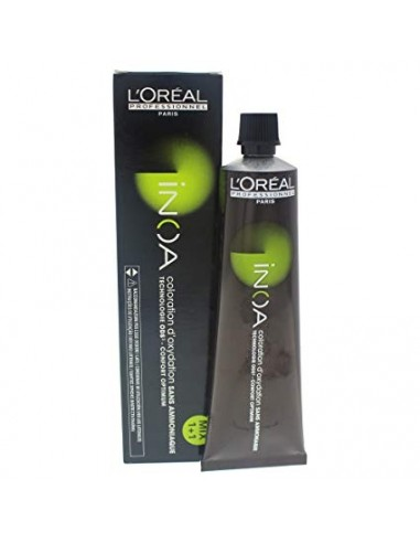 L'Oreal INOA 50 ml nuances fondamentali