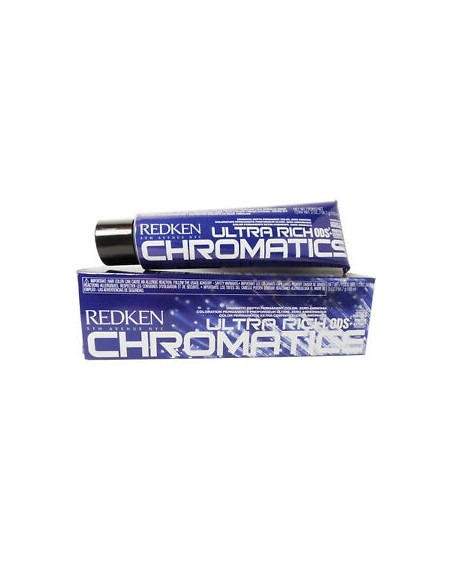Redken Chomatics 63 ml