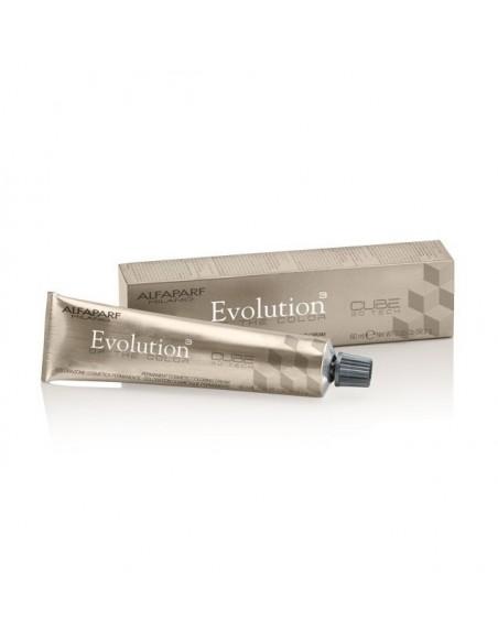 Alfaparf Evolution Colorazione Permanente per capelli 60 ml