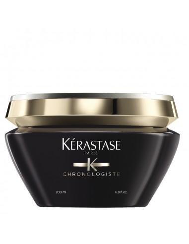 Kerastase Chronologiste Creme de Regeneration 200 ml