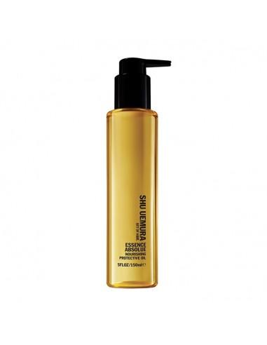 Shu Uemura essence absolue olio oil-in-cream 150 ml