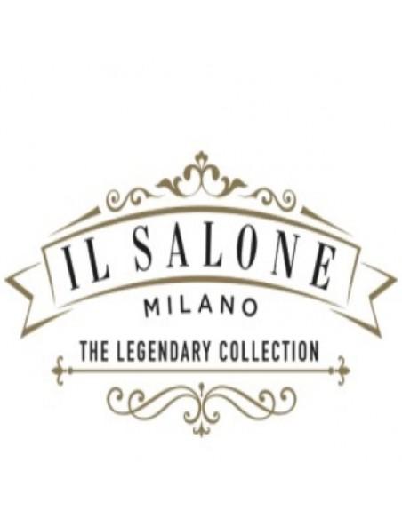 SALONE MILANO