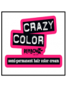CRAZY COLOR